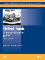 Chilled Foods