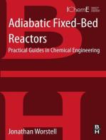 Adiabatic Fixed-Bed Reactors
