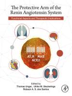 The Protective Arm of the Renin Angiotensin System (RAS): Functional Aspects and Therapeutic Implications