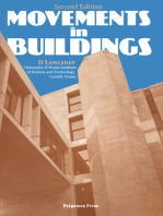 Movements in Buildings