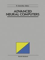 Advanced Neural Computers