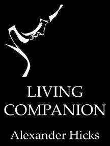 Living Companion
