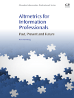 Dissertation report on hr topics