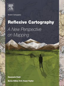 Reflexive Cartography: A New Perspective in Mapping