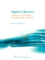 Digital Libraries and the Challenges of Digital Humanities