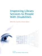 Improving Library Services to People with Disabilities