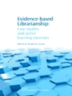 Evidence-Based Librarianship