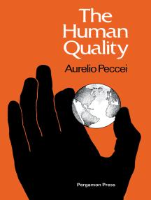 The Human Quality