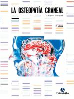 La osteopatía craneal
