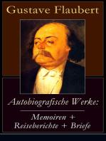 Autobiografische Werke