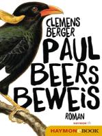 Paul Beers Beweis