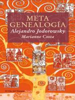 Metagenealogía