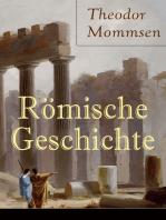 Römische Geschichte