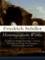 Historiografische Werke