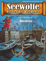 Seewölfe - Piraten der Weltmeere 137