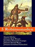 5 Robinsonaden
