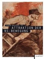 Attraktion der NS-Bewegung
