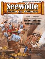 Seewölfe - Piraten der Weltmeere 90