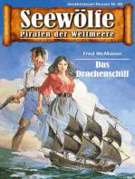 Seewölfe - Piraten der Weltmeere 86