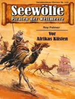 Seewölfe - Piraten der Weltmeere 129