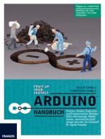 Arduino Handbuch