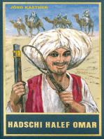 Hadschi Halef Omar