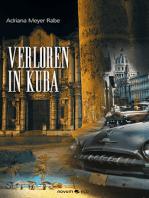 Verloren in Kuba