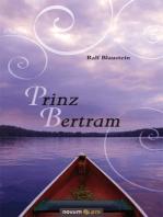 Prinz Bertram