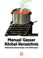 Köchel-Verzeichnis