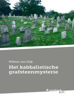 Het kabbalistische grafsteenmysterie