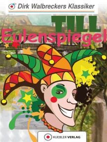 Till Eulenspiegel: Walbreckers Klassiker - Neuezählung