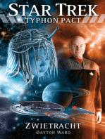 Star Trek - Typhon Pact 4