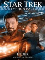 Star Trek - Typhon Pact 2
