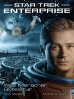 Star Trek - Enterprise 2