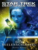Star Trek - Deep Space Nine 9.03