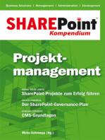 SharePoint Kompendium - Bd. 3