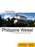 Philippine Welser