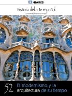 El modernismo y la arquitectura de su tiempo