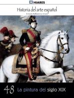 La pintura del siglo XIX