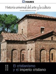 El cristianismo y el imperio cristiano