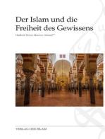 Der Islam und die Freiheit des Gewissens