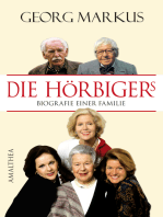 Die Hörbigers