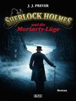 Sherlock Holmes - Neue Fälle 02