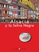 Alsacia