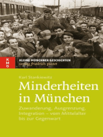 Minderheiten in München