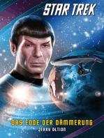 Star Trek - The Original Series 5