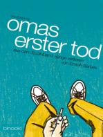 Omas erster Tod