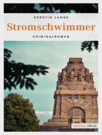 Stromschwimmer