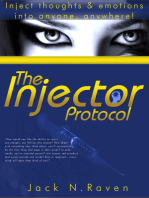 The Injector Protocol