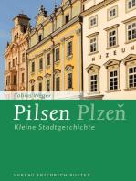 Pilsen / Plzen